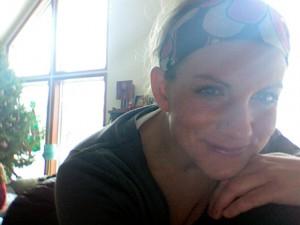 Katie Wisnosky