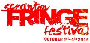 Upcoming Scranton Fringe Festival - The Big Gay StorySlam