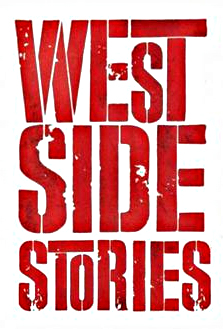 from west side story to spring The re-conception of west side story as a tale of love across the divide of two street gangs, one latin and one white-ethnic, came quickly once the creative principals returned to the project in 1955.
