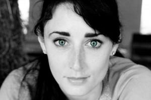 Eleanor Gwyn-Jones