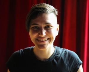 Pamela Alex DiFrancesco